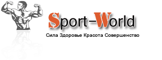 Sport-world