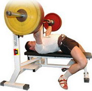 powerlifting_foto2