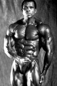 как накачать рельефные мышцы