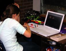 упражнения для позвоночника за компьютером