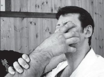 тренировка силы пальцев