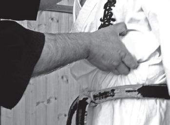 тренировка кистей рук