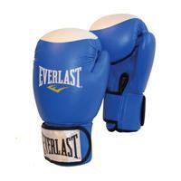 перчатки для любительского бокса