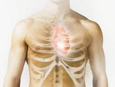 Йога. Дыхательное упражнение для сердца