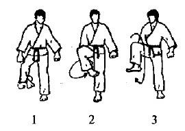 razminka_karate_2
