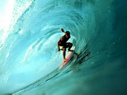 серфинг 1