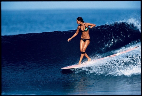 серфинг 2
