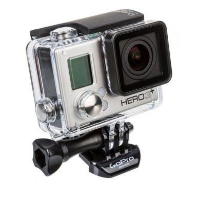 gopro_hero3plus_silver_edition_c_2
