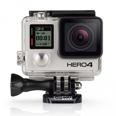 gopro_hero4_black_a1