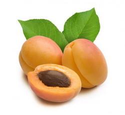 абрикос2