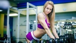 спорт, бодибилдинг, йога, единоборства