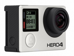 gopro_hero4_black_b44